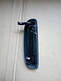 Дверна ручка права наружна Ford Escort, фото 2