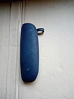 Дверна ручка права наружна Ford Escort
