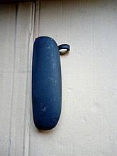 Дверна ручка наружна права Ford Escort