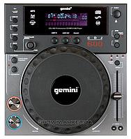 Gemini Проигрыватель CD Gemini CDJ-600