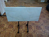 Подставка для теплокерамических панелей, фото 1