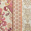 Ткань Прованс, купить 400200 v1 (Испания), фото 2