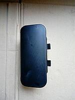 Дверна ручка наружная Форд Транзит