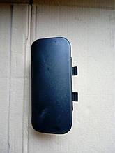 Дверна ручка зовнішня Форд Транзит
