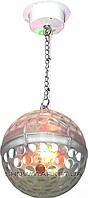 Gemini Световой прибор BIG ROTO BALL