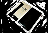 Дисплей (экран) для Fly iQ4404 Spark (24pin)