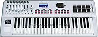 Icon MIDI-клавиатура iCon Inspire-5 air
