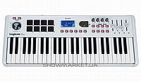 Icon MIDI-клавиатура iCon Logicon-5 air