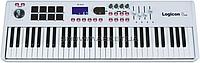 Icon MIDI-клавиатура iCon Logicon-6 air
