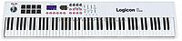 Icon MIDI-клавиатура iCon Logicon-8 air