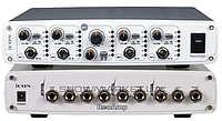 Icon Аудио интерфейс для наушников iCon Reo Amp