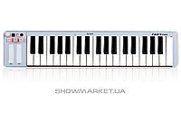 Icon MIDI-клавиатура iCon iKey PRO