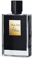 Kilian Amber Oud by Kilian парфюмированная вода 50 ml