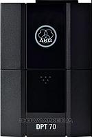 AKG Передатчик поясной AKG DPT70