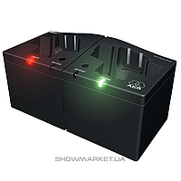 AKG Зарядное устройство AKG CU4000