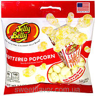 Jelly Belly Buttered Popcorn, фото 1