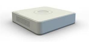 Turbo HD відеореєстратор DS-7108HGHI-F1
