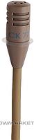 AKG Микрофон петличный конденсаторный AKG CK77 WRL