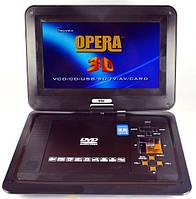 Автомобильный потолочный монитор Opera Op-1180D   f