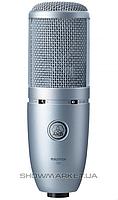 AKG Микрофон конденсаторный AKG Perception 120