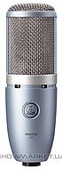 AKG Микрофон конденсаторный AKG Perception 220