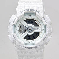Часы CASIO G-SHOCK GA-110HT-7A