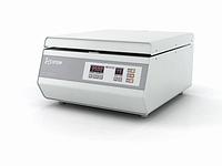 Центрифуга лабораторная Liston C 2201 CRA 2015