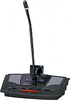 AKG Микрофонный конференц модуль AKG CS 5 VU