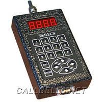 Комплект репитера ретранслятора с блоком питания. HCM-500