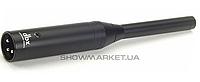 DBX Professional Измерительный микрофон DBX RTA-M