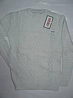 Кофта,свитер для мальчиков 12-15 лет