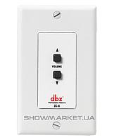 DBX Professional Контроллер управления DBX DriveRack ZC6