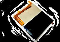 Дисплей (экран) для Fly iQ4491 Quad ERA Life 3 (23 pin) оригинал