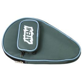 Чохол для ракетки наст.тенісу Atemi - МЕГА Атлет - магазин спорттоварів в  Луцке eff5a7b72c6a2