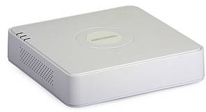 Turbo HD відеореєстратор DS-7108HQHI-F1/N