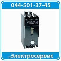 АЕ-2046М-10Б  6,3А…25А