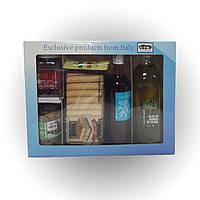 Подарочный набор Casa Rinaldi с продуктами Buon appetito