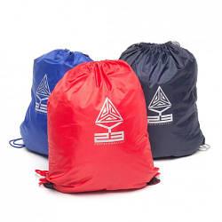 Рюкзак для одежды