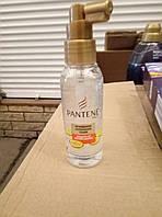 Тоник Pantene мгновенное укрепление