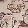 Ткань Прованс купить 400209 v1 (Испания)