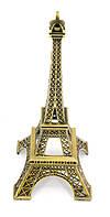 Статуэтка Эйфелева башня