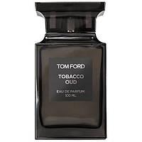 Женская парфюмированная вода Tom Ford Tobacco Oud Private Collection 100 мл