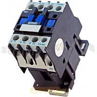 Пускач ПМ 1-12-10 (LC1-D1210) 220B АСКО
