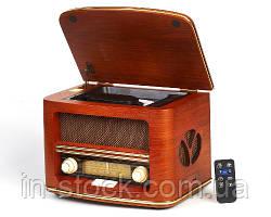 Ретро радио Camry CR1109