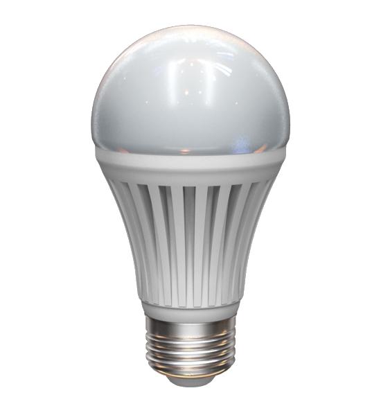 Лампи, лампочки