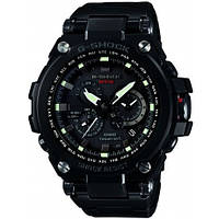 Часы Casio MTG-S1000BD-1AER