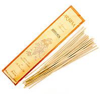 Благовоние пыльцовое Krishna Musk (Муск Кришны) (Arjuna) (Индонезия)