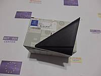 Уголок зеркала левый MB Sprinter 96-06 пр-во MERCEDES 9018110007