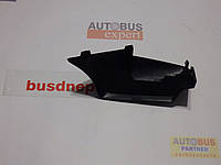 Уголок зеркала VW LT 96-06 L пр-во VAG 2D0857537B01C