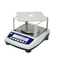 Весы лабораторные CERTUS СВА